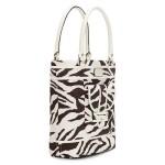 kate spade zebra delano blakely - side