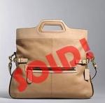 sold 13380camel