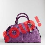 sold MAYAX12943-AMETHYST