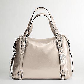 529219ecb55 replica gucci bags 2015 cheap buy gucci belts bag for women