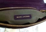 marc jacobs inner label